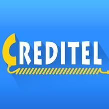 Creditel (Copy)