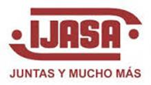 Ijasa (Copy)