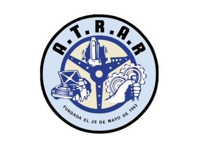 logo_atrar