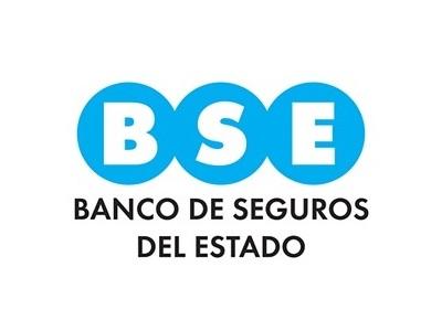 logo_bse