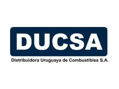 logo_ducsa