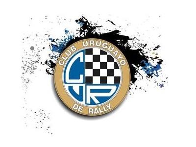logo_rally
