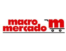 Macromercado (Copy)