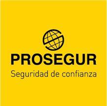 Prosegur (Copy)