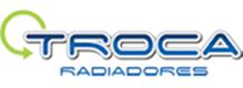 Troca radiadores (Copy)