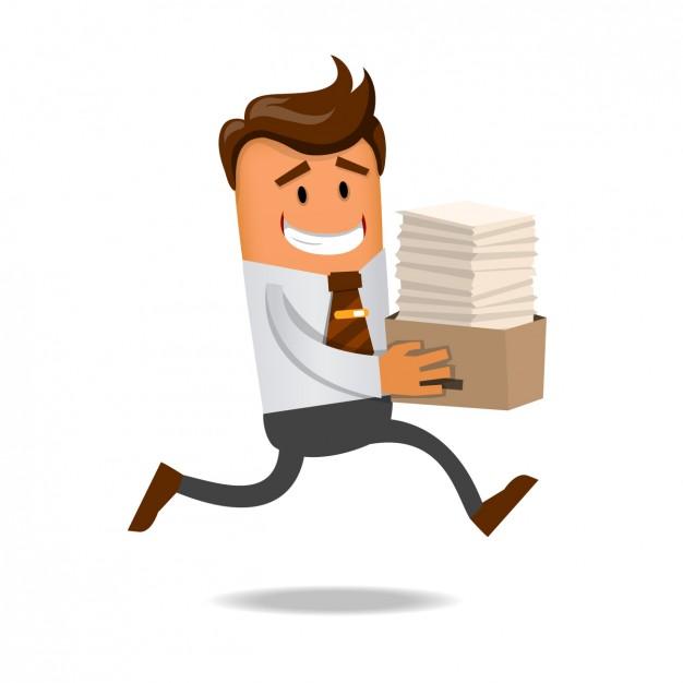 trabajador-corriendo-con-muchos-documentos_1012-192