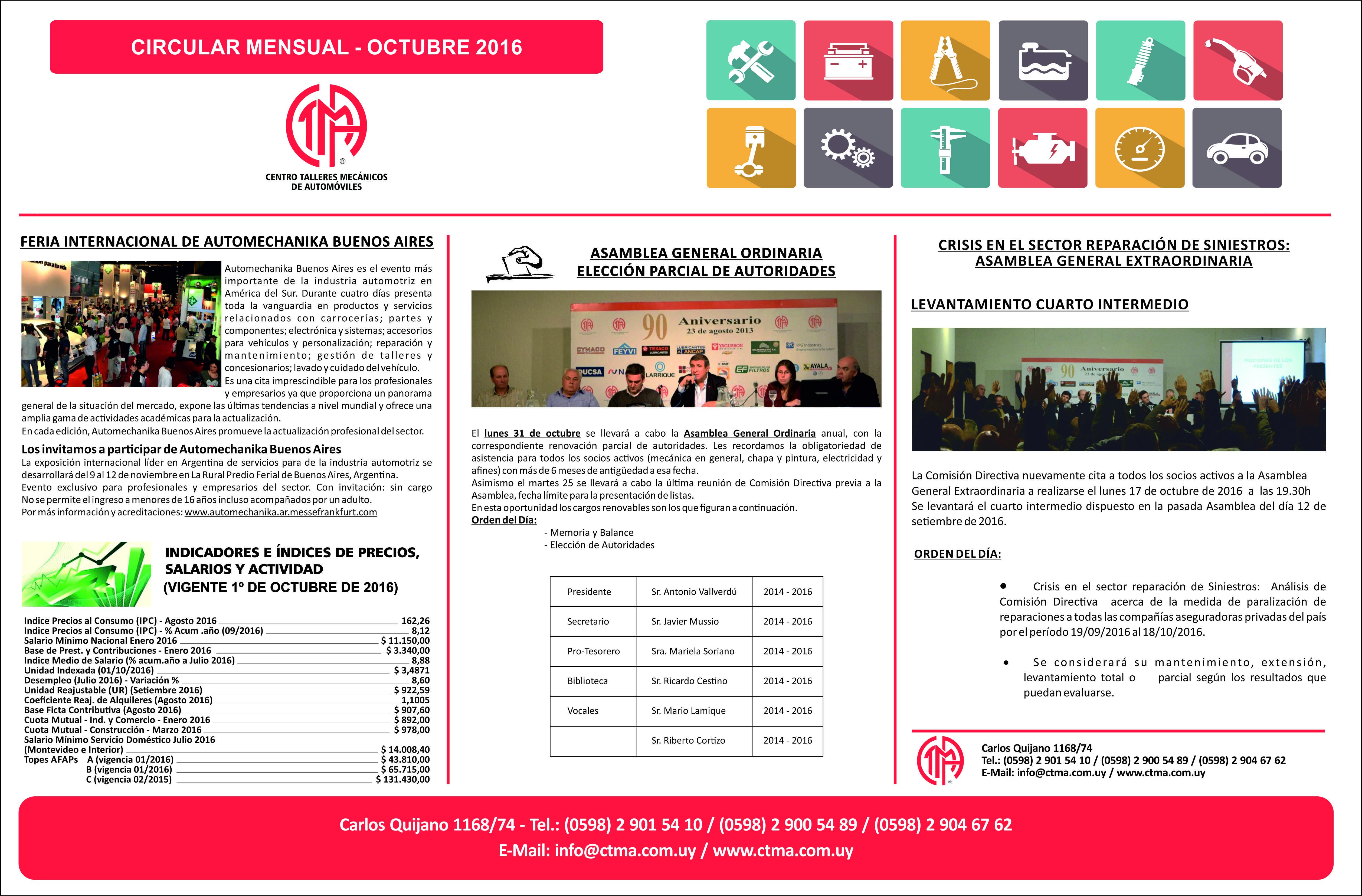 newsletter_octubre_2016