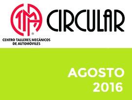 img_circularmensual_agosto