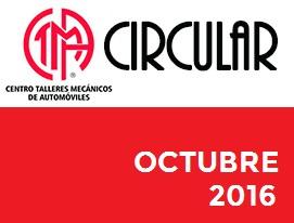 img_circularmensual_octubre