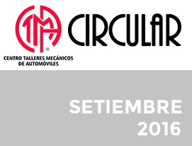 img_circularmensual_setiembre