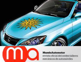 img_mundoautomotor117