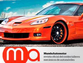 img_mundoautomotor118