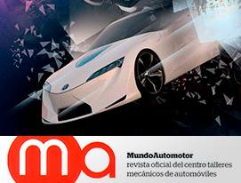 img_mundoautomotor119