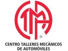 logo_20144