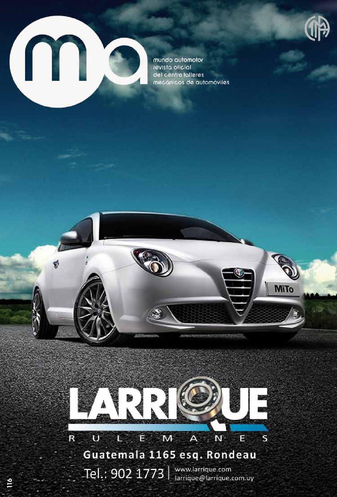 mundo_automotor_116-001