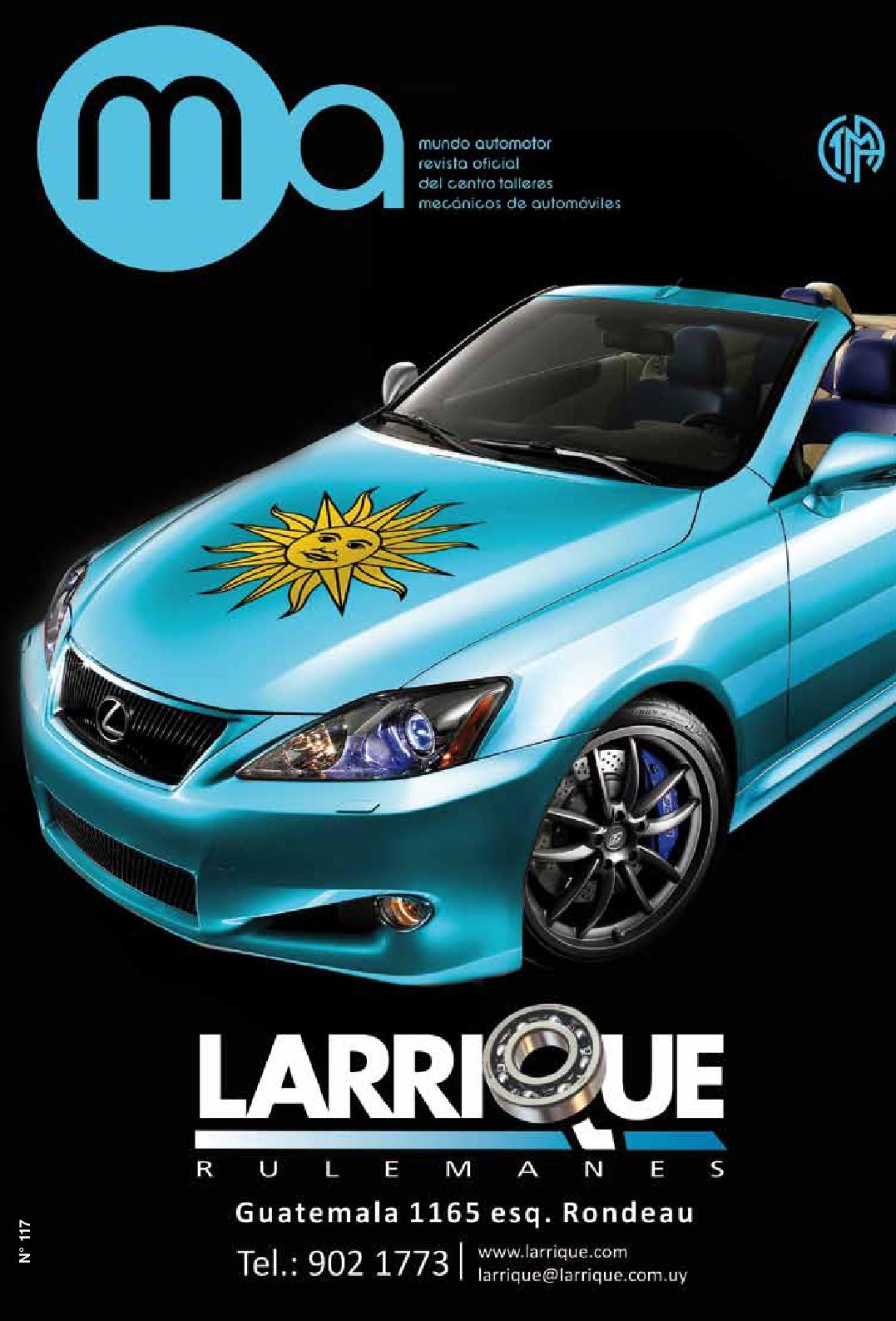 mundo_automotor_117-001