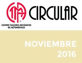 img_circularmensual_noviembre